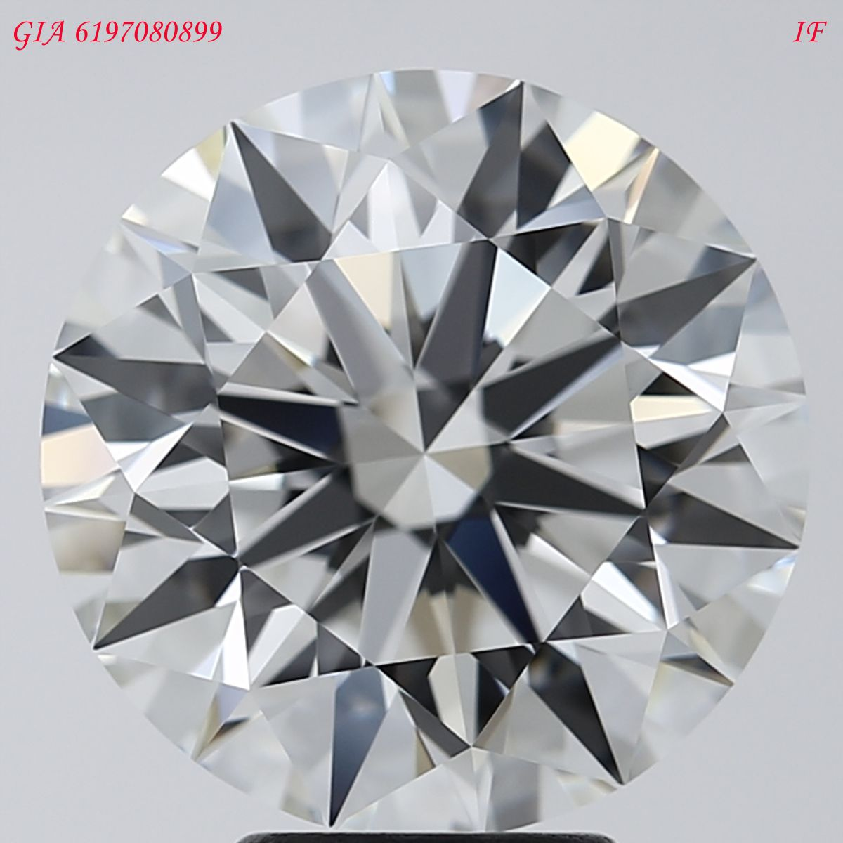 diamond if